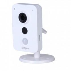 Dahua IPC-K35 - Caméra vidéo Wifi IP 3MP