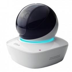 Dahua IPC-A35 - Cámara-video powered IP Wifi 3MP
