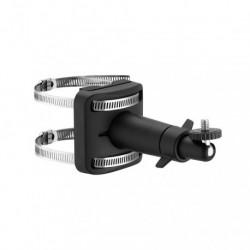 NETATMO - Soporte para el pluviómetro y anemómetro