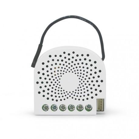 AEON LABS ZW111-EU - Nano-Dimmer-micro-frequenzumrichter-moduls Z-Wave Plus