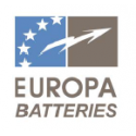 Europa - Batteria Alcalina da 9V