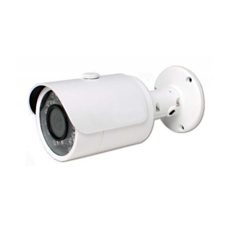 Cámara Iconncet EL5855OUT - Cámara IP al aire libre / WIFI 1.3 MP