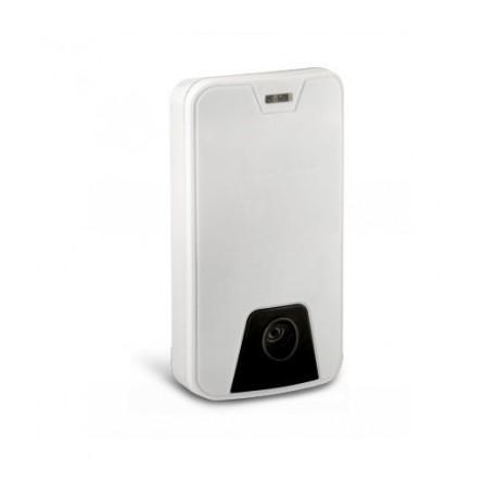 Iconnect 4855P - Detector Infrarrojo con cámara incorporada