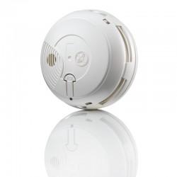 Somfy alarm - smoke Detector EN14604