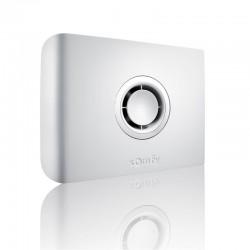 Somfy alarm - Sirene-alarm innere