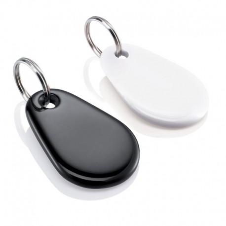 Somfy alarm - Lot of 2 badges
