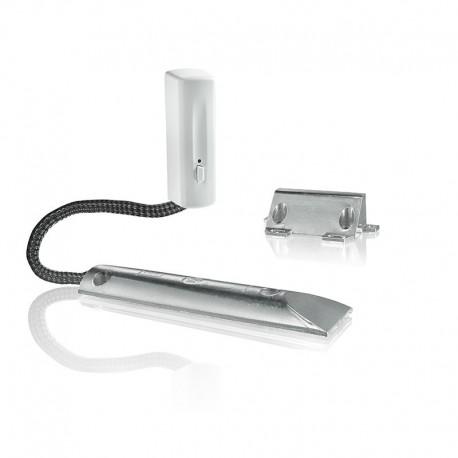 Somfy allarme - Sensore di apertura per la porta del garage