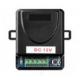 KONX Relay - Relay wireless 433Mhz