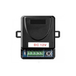 KONX Relè - Relè wireless 433Mhz