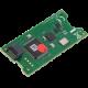 HONEYWELL DBCH-WB- Module Wifi / Bluetooth