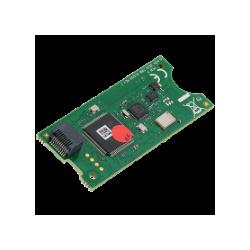 HONEYWELL Total Connect DBCH-WB - Módulo Wi-fi / Bluetooth
