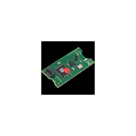 HONEYWELL AI-WB - Modul Wlan / Bluetooth
