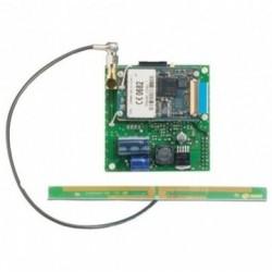 Elkron UIMG500 - GSM-Modul für zentrale alarm UMP500/8 und UMP500/16