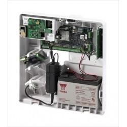 Zentrale alarm-Galaxy-Flex20 - Zentrale alarm Honeywell-20-zonen