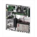 Centrale alarme Galaxy Flex 20 - Centrale alarme Honeywell 20 zones