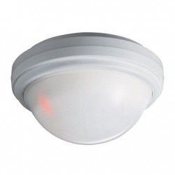 Accesorios optex SX-360Z - Detector de INFRARROJOS de alarma de techo accesorios optex