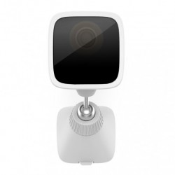 Vera Control VistaCam 1101 - wifi Camera outdoor Full HD 1080p