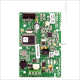 Ricevitore Radio RIO RF centrale Galaxy Flex Honeywell