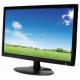 WBOX – video Monitor, led 19 inch, 1360x768 HDMI VGA audio