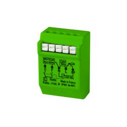 Micro modulo di scatto radio potenza YOKIS
