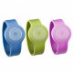 Somfy bracelets pour enfants 2401403
