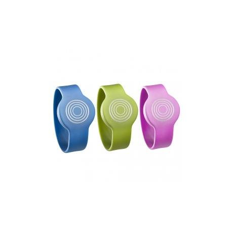 Somfy braccialetti per bambini 2401403