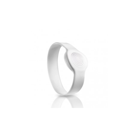 Somfy bracelets for adults 2401404