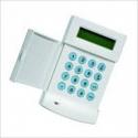 Honeywell CP038-50 - Clavier LCD Keyprox MK7 alarme Galaxy