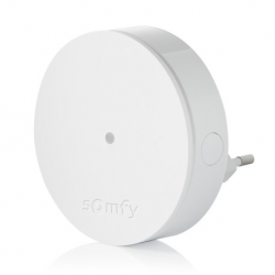 Somfy Protect - radio Relay