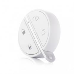 Somfy Protect - Badge for Somfy, Home Alarm