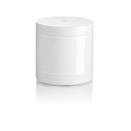 Somfy-Protect - Bewegungsmelder für Somfy-Home-Alarm