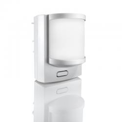 Somfy alarma Protexiom - Detector de movimiento