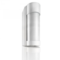 Somfy alarm - Bewegungsmelder außen-tiere kompatibel