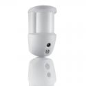 Protexiom Somfy - Detector de movimiento de la cámara