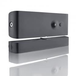 Somfy allarme 2401375 - Rilevatore di apertura grigio
