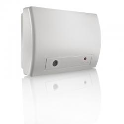 Somfy alarm - Sensor audiosonique glasbruchmelder