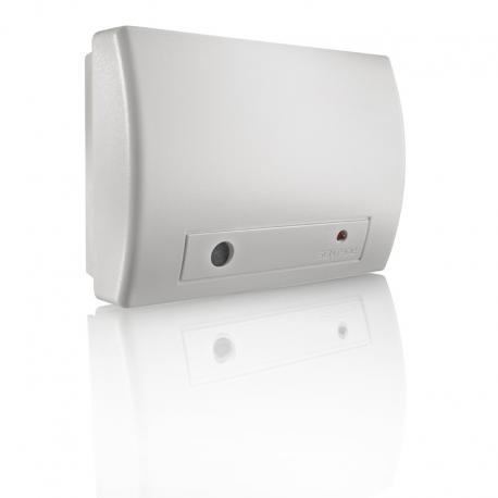 Somfy alarme - Détecteur audiosonique de bris de vitre