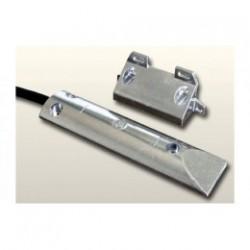 HONEYWELL DODT8M - Detektor öffnung mit eingegeben kabelgebunden