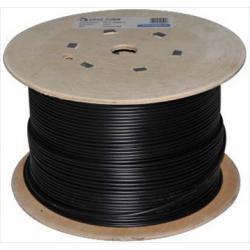 Kabel high-definition-video HR6 spule 500m