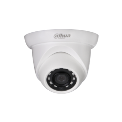 Dahua dome camera IP video surveillance camera 4 Mega Pixel