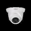 Dahua dome camera IP telecamera di videosorveglianza 4 Mega Pixel