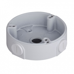 Dahua PFA136 - Compatible con cámara domo