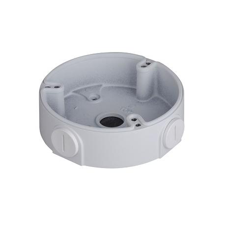 Dahua PFA139 - Support-dome-kamera