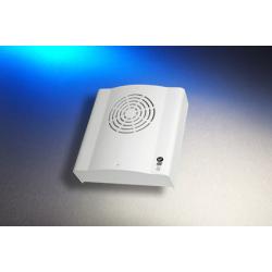 SI500 Elmdene - Sirene alarm kabelgebundene innere NFA2P