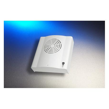 SI500 Elmdene - Sirène alarme filaire intérieure NFA2P