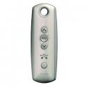Remote control TELIS SOLIRIS 1 RTS Somfy 1810909