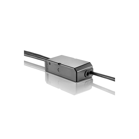 Ricevitore dimmer luce IO Somfy 1822420