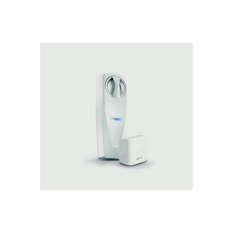 Lock connected Somfy 2401398