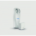 Pack Lock connected Somfy with gateway 2401457