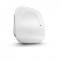 Somfy 2401498 - Thermostat connecté filaire